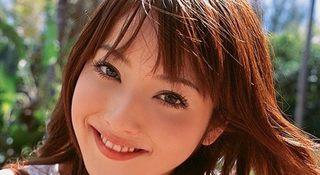 美しい顔100人に佐々木望等3人の日本人