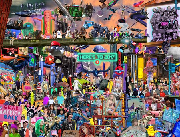 2017年のまとめ画像 (1)