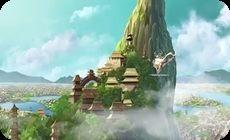 中国のアニメーション作品