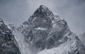 氷山の画像