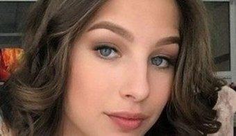 ロシアの美人コンテストレベル