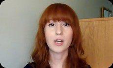 赤毛の遺伝的特徴