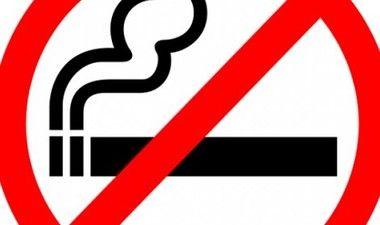 タバコを止める方法