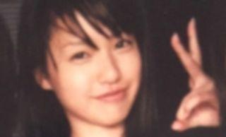 戸田恵梨香の学生時代の写真