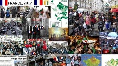 フランスの現状