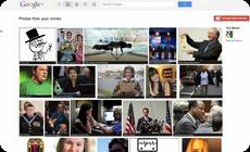 googleの2011年のまとめ01