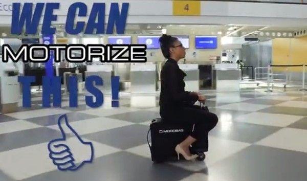 スーツケース、旅行かばんカート