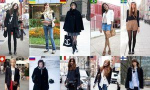 ヨーロッパ人がなんで容姿淡麗か