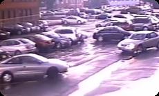 竜巻が発生する瞬間の動画、画像 (1)