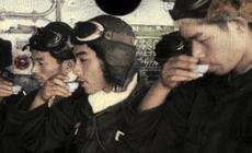大日本帝国軍、写真