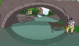 無料釣りゲーム (1)