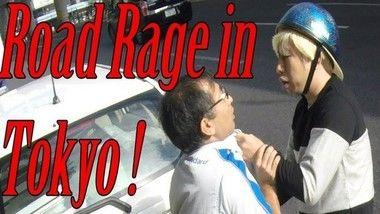 日本のDQNが世界に晒される