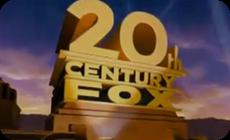 20世紀フォックスのおもしろ動画、画像 (1)