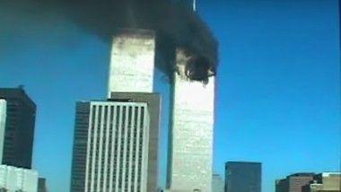 911の動画