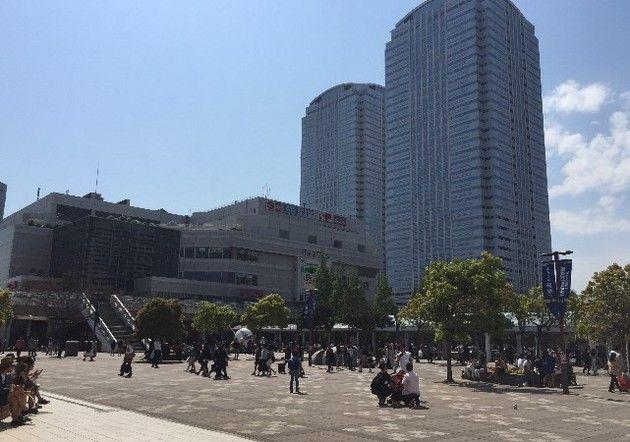 ニコニコ長会議2017-4-29 (3)