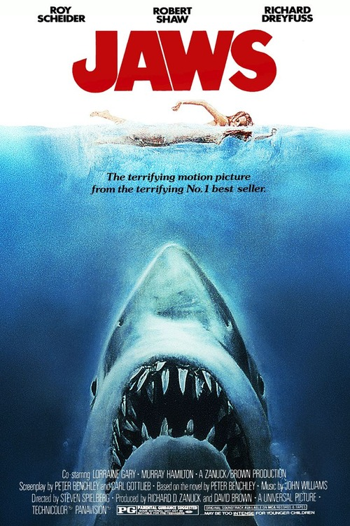jaws01