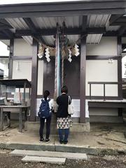 盛岡プランナー ブログ用画像集_191023_0017