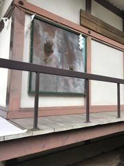 盛岡プランナー ブログ用画像集_191023_0025
