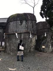 盛岡プランナー ブログ用画像集_191023_0023