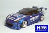 GHA080-1