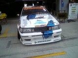 bc4348a8.jpg