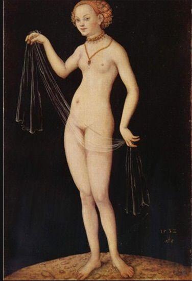 ルーカス・クラナッハの画像 p1_34