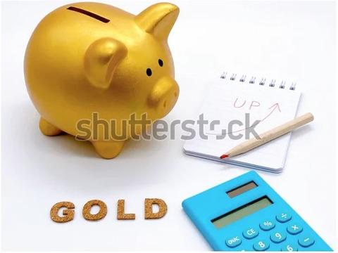 ドルコスト平均法2