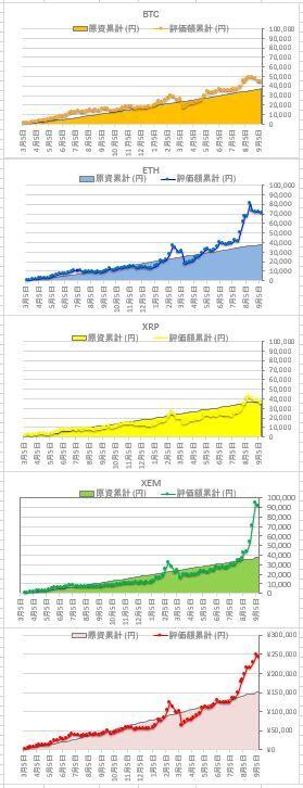 仮想通貨_20200913