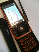 b906d84b.jpg