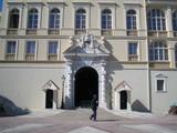 モナコ宮殿