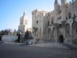 ローマ法王庁2