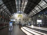 フランサ駅