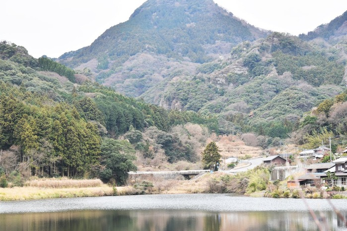 satoyama0110-2