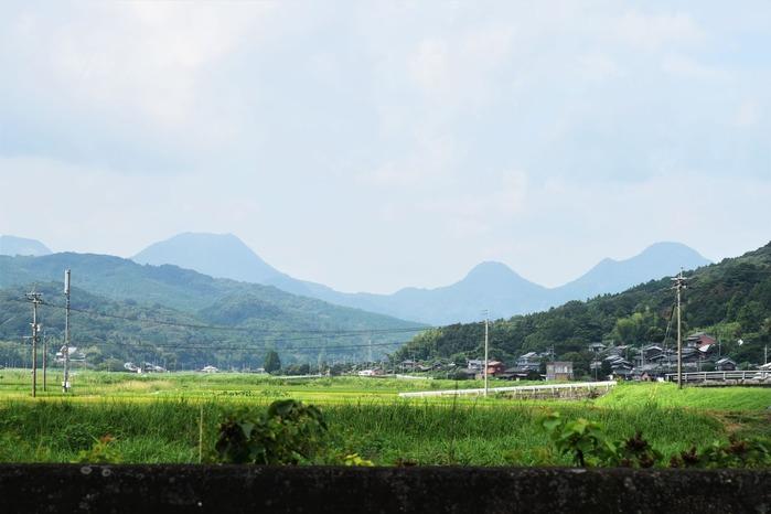kunoura-6