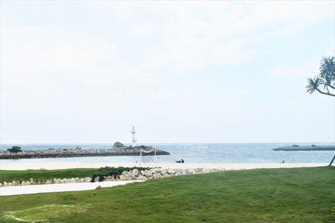 okinawa-4