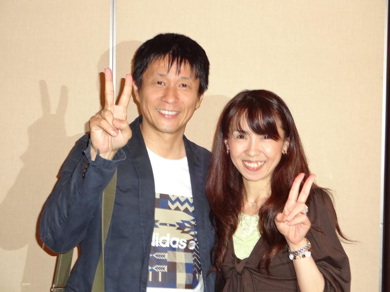 山田雅人の画像 p1_35