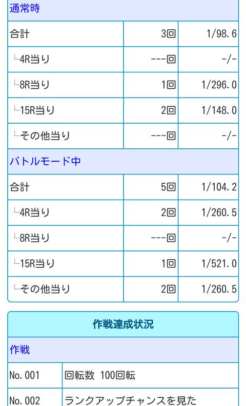 Screenshot_2015-02-25-12-38-28