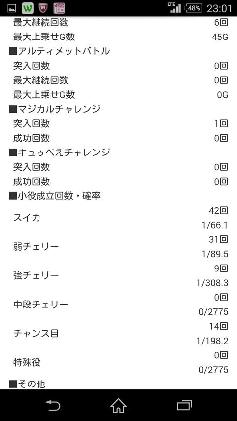 Screenshot_2015-02-10-23-02-00