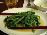 海南鶏飯食堂2 2
