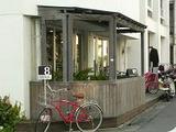 カフェエイト3