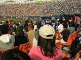 横浜スタジアム3