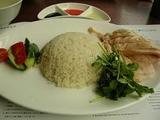 海南鶏飯食堂2 1