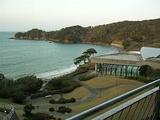 タラサ志摩2