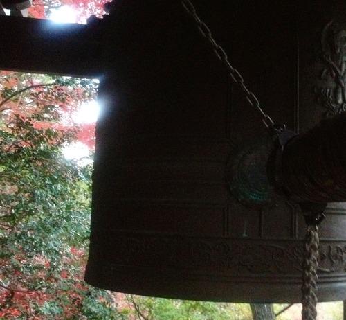 神峯山寺3