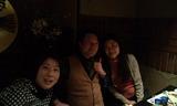 mit Takashi