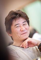 kawamoto san