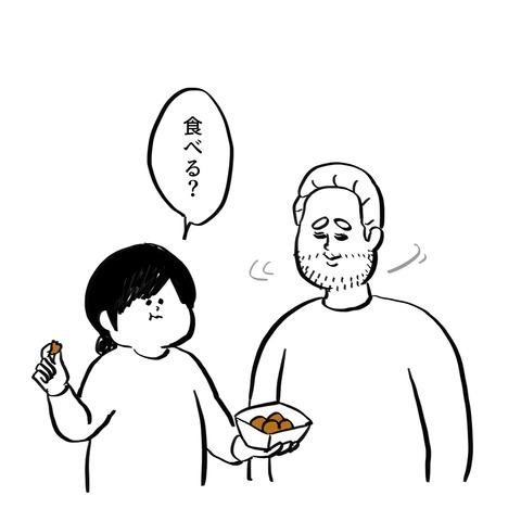Livedoor_6 3