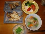 08.05.07_dinner