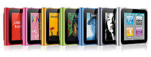 apple_8gb_ipod_nano_6g_late_2010_html_664582_g10001
