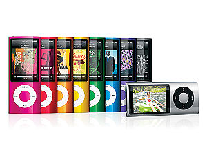 ipod-nano-5g-family-side-by-side0001